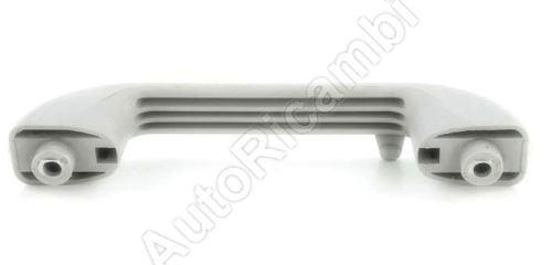 Handle Fiat Ducato 250 inner - upper