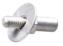 Kolík zámku posuvných dverí Fiat Ducato 250