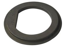 Semi-axle nut washer Iveco Daily 2000 35S