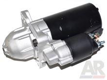 Štartér Fiat Ducato 250 od 2006 motor 3,0