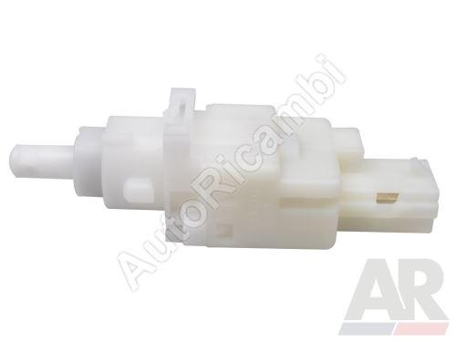 Brake light switch Fiat Ducato 244, Fiat Doblo 2000-2010