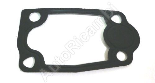 Thermostat case gasket Iveco Daily, Fiat Ducato 3,0