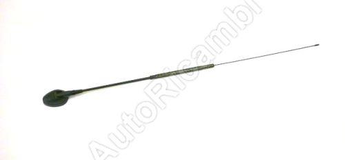 Antenna Iveco Stralis