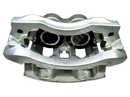 Brake caliper Iveco Daily 2006 65C rear, right