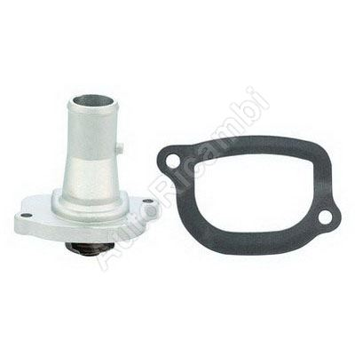 Thermostat Fiat Doblo 1,2 i 2000-04