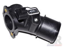 Snímač tlaku vzduchu Fiat Ducato 250, Boxer 2,2