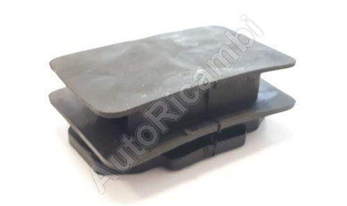 Záslepka prevodovky Iveco Daily 35S17, 40C17, 50C17