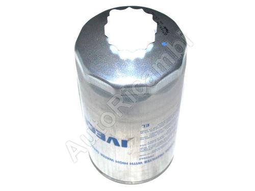 Palivový filter Iveco EuroCargo Tector od 2006, Stralis Cursor 8/10/13 od 2004 Euro4 hrubý