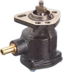 Vacuum pump Fiat Ducato 230