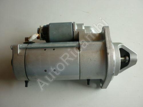 Starter Iveco EuroCargo Tector euro3 =5801577135