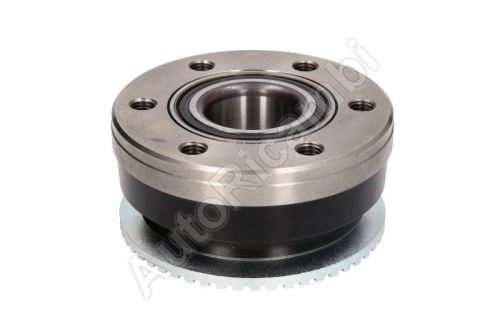 Front wheel bearing Iveco Daily 40x73x55 mm