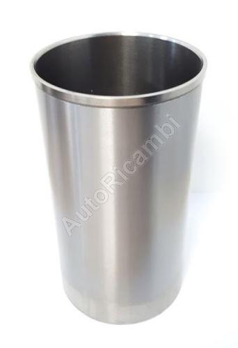 Cylinder sleeve Iveco EuroCargo 8040, 8060
