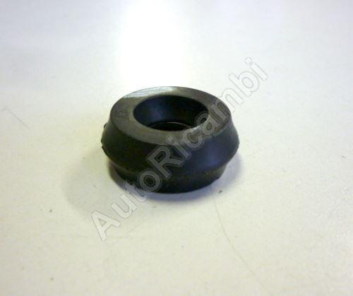 Valve cover screw gasket Iveco EuroCargo Tector