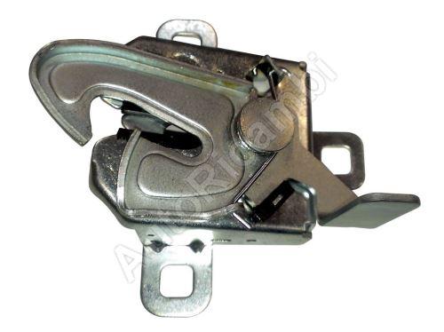 Bonnet lock Fiat Doblo 2000-05