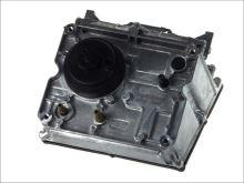 Čerpadlo AdBlue Iveco EuroCargo Tector (bez software)