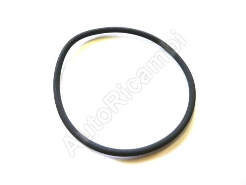 Thermostat gasket Iveco Daily 2,3 O-ring