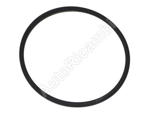 Tesniaci krúžok ložiska zadného kolesa Iveco Daily 35S