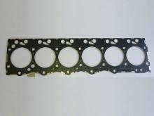 Tesnenie hlavy valcov Iveco EuroCargo Tector 6 valec