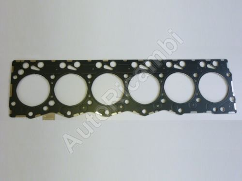 Cylinder head gasket Iveco EuroCargo Tector - 6 cylinder