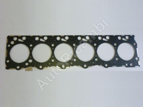 Tesnenie pod hlavou Iveco EuroCargo Tector 6 valec