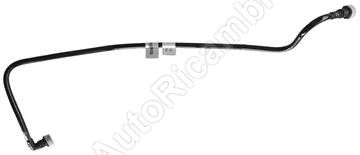 Fuel line Iveco Daily