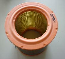 Vzduchový filter Fiat Ducato 230 2,5D