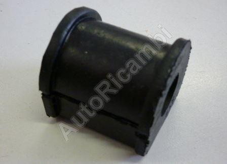 Silentblok zadného stabilizátora Iveco Daily 35S priemer 16mm