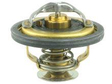 Thermostat Iveco Daily, Fiat Ducato 2,8