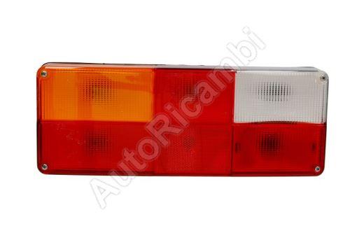 Zadné svetlo Iveco EuroTech ľavé