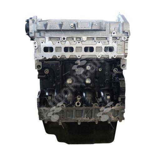 Motor Fiat Ducato 244 2,3 JTD  Euro 3- bez príslušenstva (holý)