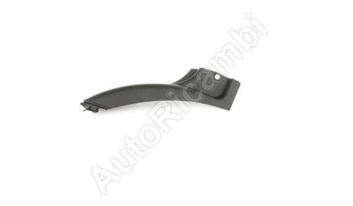 Inner plastic cover Iveco Daily 35S 2014> left