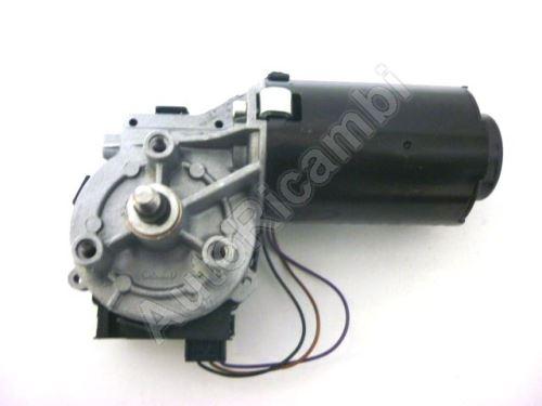Motorček stieračov Fiat Ducato 230 94-02