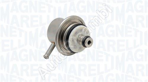 Regulator tlaku palivového čerpadla Fiat Ducato 230/Jumper/Boxer-solo