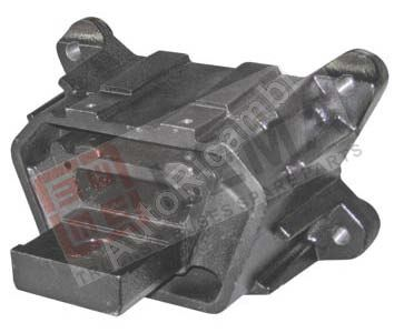 Silentblok motora Iveco EuroCargo euro2