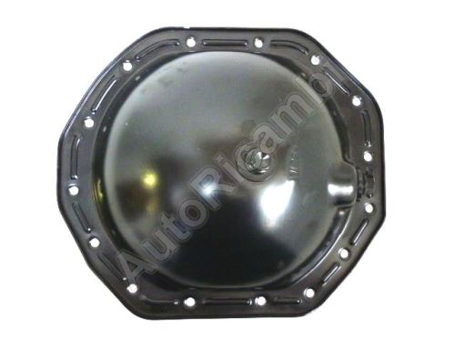 Differential cover Iveco EuroCargo 75E