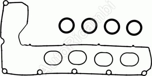 Cylinder Head Cover Gasket Fiat Scudo 2,0 - set