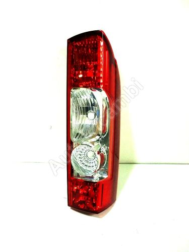 Rear lamp Fiat Ducato 250 06-14 right without socket