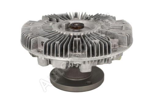Visko spojka ventilátora Iveco EuroCargo Tector 75E-180E 3,9/5,9D 6 valec