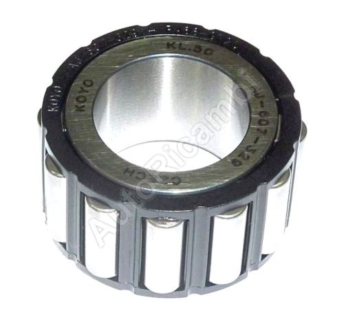 Gearbox roller bearing Iveco Daily 2012> 2,3L