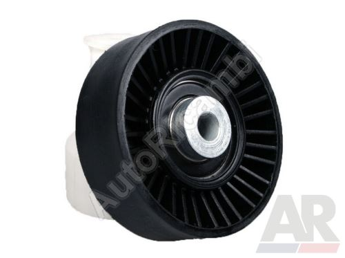 Kladka remeňa alternátora Fiat Doblo 1,9D, 1,9JTD vodiaca