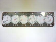 Tesnenie hlavy valcov Iveco EuroCargo 8060.45- 1,35mm