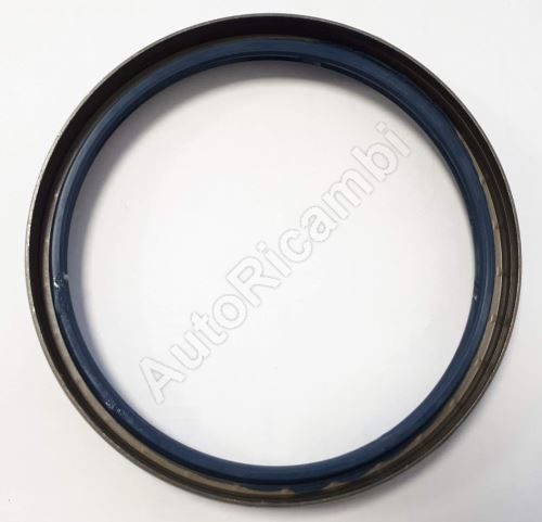 Shaft seal Iveco Trakker