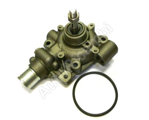 Vodná pumpa Iveco TurboDaily 2,8 59-12