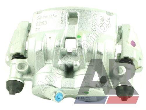 Brzdový strmeň Fiat Ducato 250 2014- 20Q 50+52/32 predný, pravý