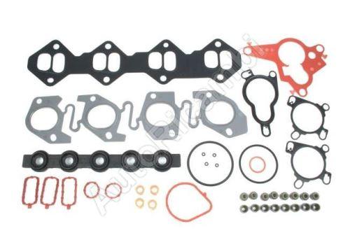 Engine gasket set (head) Renault Master 2010 – 2014 2,3 dCi without cylinder head gasket