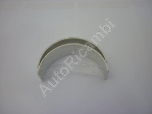 Main crank bearing Iveco EuroCargo euro2