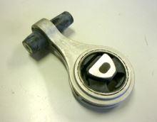 Silentblok motora zadný na nápravnici Fiat Doblo 1,9JTD