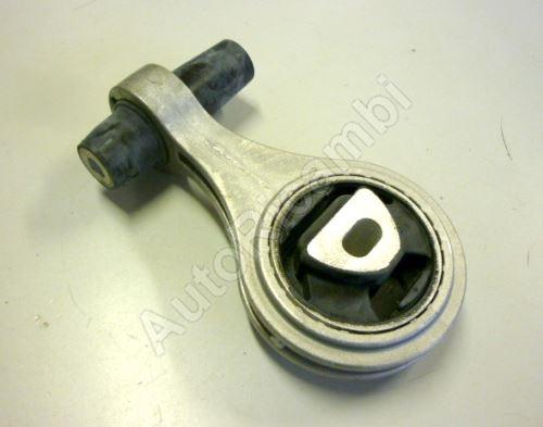 Silentblok motora zadný na nápravnice Fiat Doblo 00> 1.2/1.3JTD/1.9D/JTD