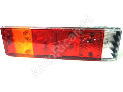 Rear lamp Iveco EuroCargo 120, right