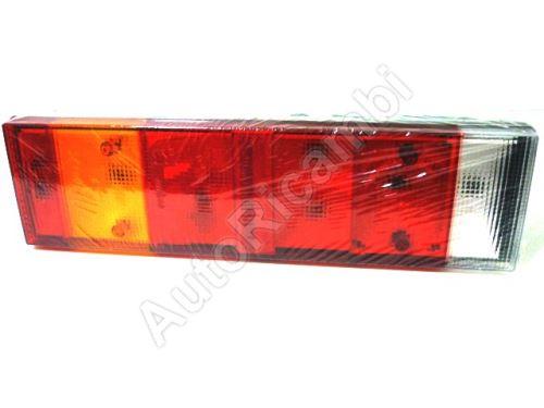 Zadné svetlo Iveco EuroCargo 120 pravé